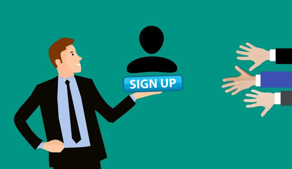 membership, sign up, register-3936563.jpg